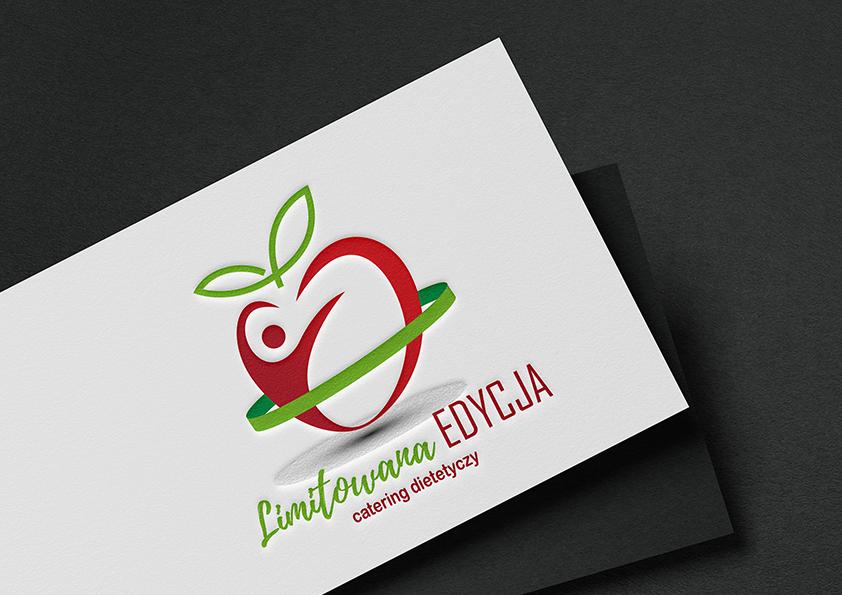 Logo - Limitowana Edycja