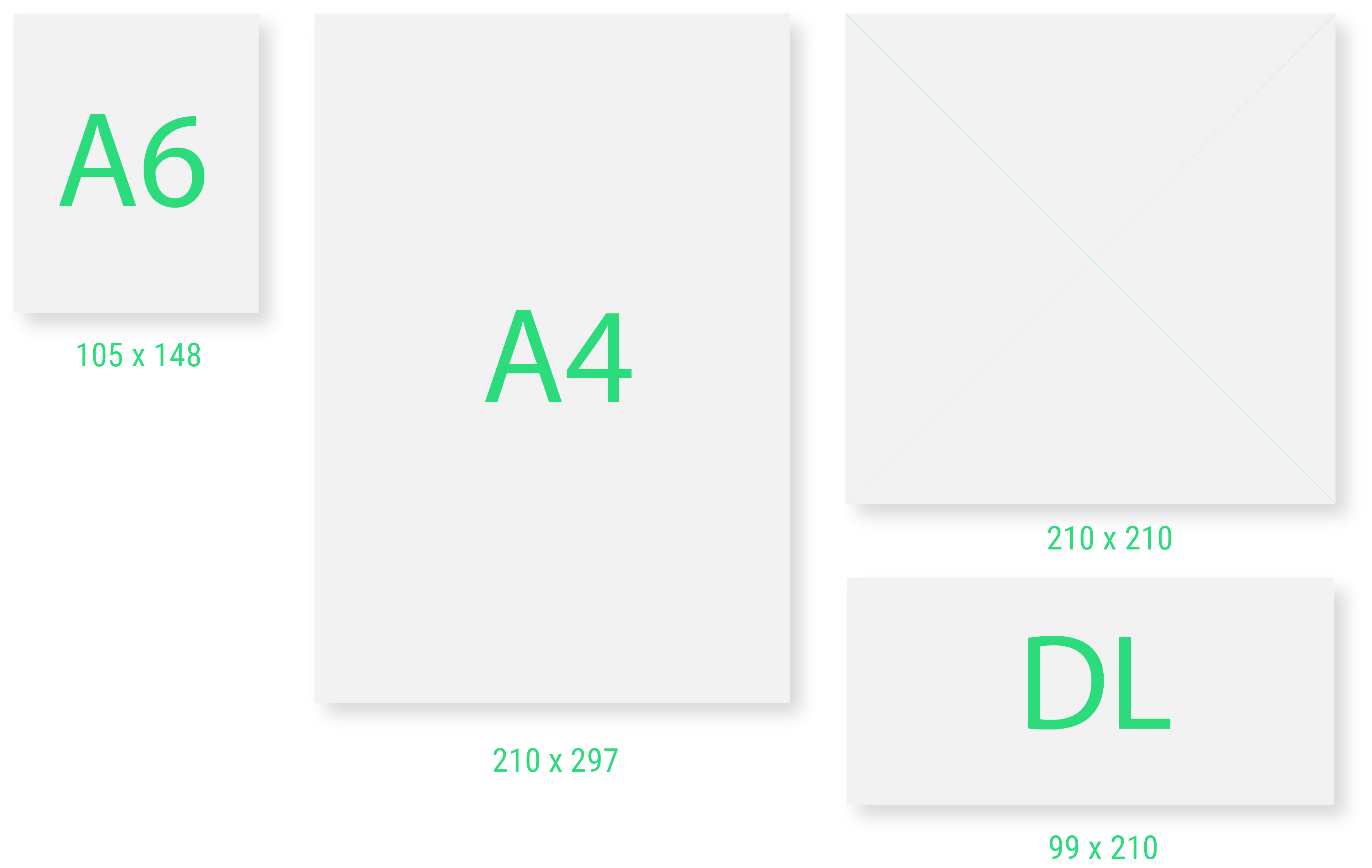 Rozmiary katalogów PDF